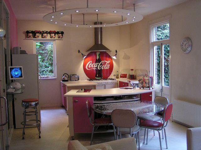 Americana Interior Design Ideas Interior Design Pro