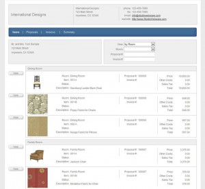 studio webware improves project management technology for interior rh interiordesignpro org interior design project management pdf interior design project management fees