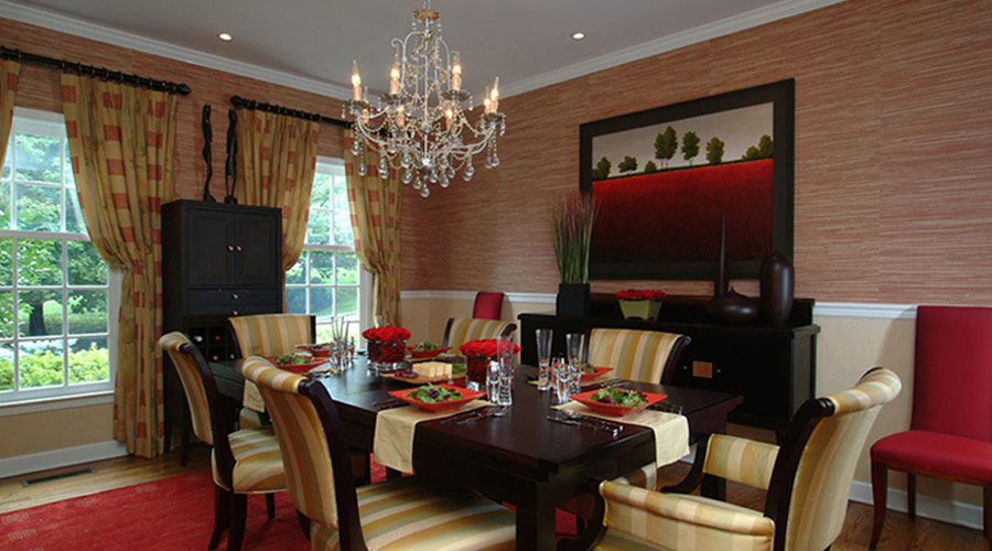 Asian Interior Design Asian Home Decor