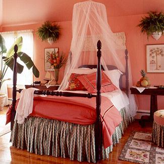 Caribbean Interior Design Ideas