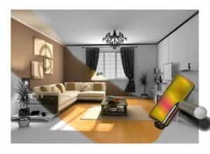 Painting: Hiring a Professional Painter Makes Cents