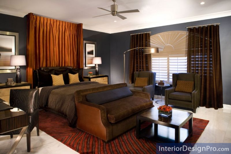 Guest House Design Ideas: Make Them Feel at Home