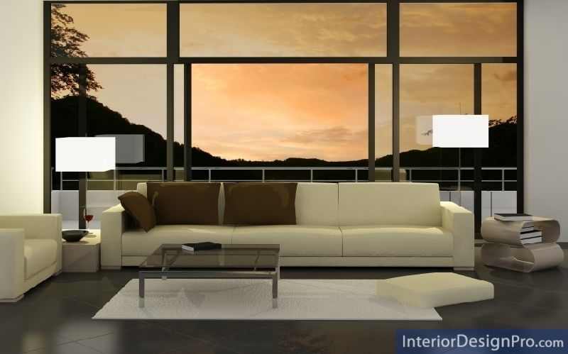 Energy Efficient Interior Design Tips Interior Design Pro