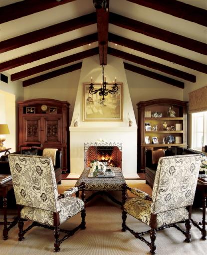 Southwest Interior Design Ideas Interior Design Pro