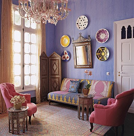 Merveilleux Interior Design Pro