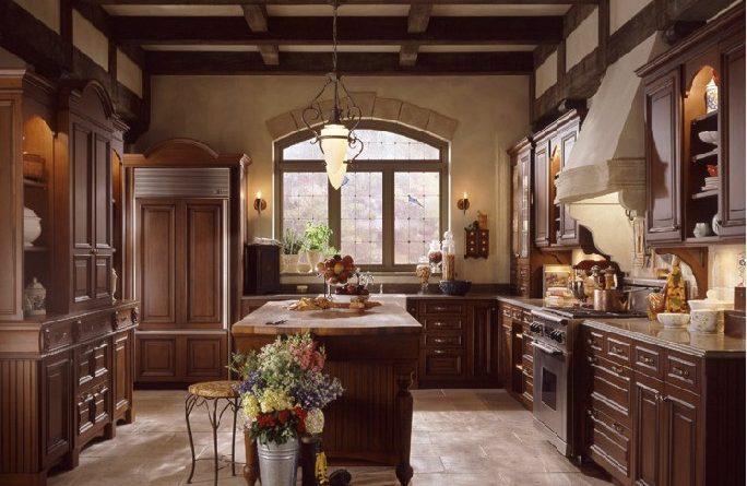Interior Design Pro