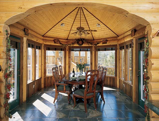 Sunroom Design Ideas Tips