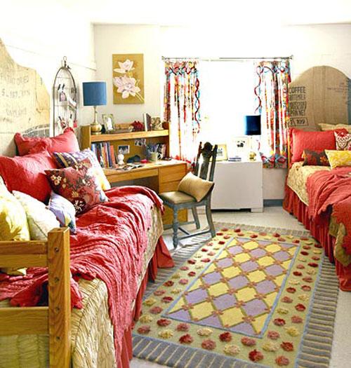 7 tips for decorating a college dorm room interior design pro