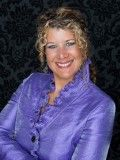Phyllis Harbinger Interior Designer