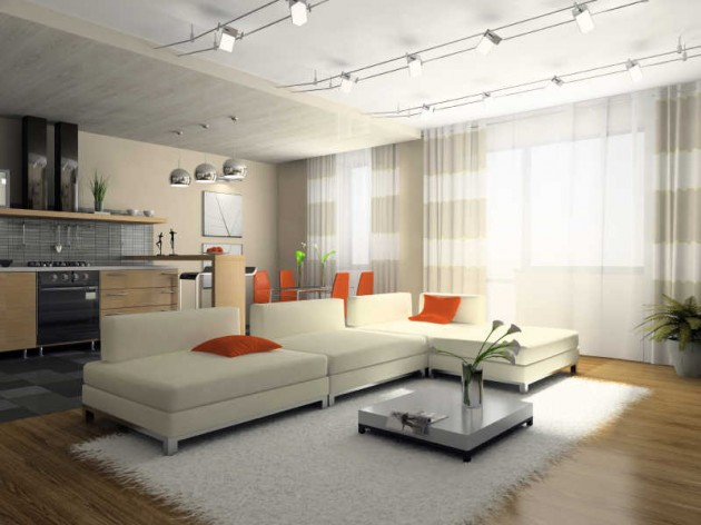 lighting design ideas for living rooms living room design