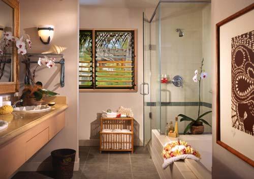 Bathroom Renovation Hawaii emejing interior designers hawaii gallery - amazing interior home