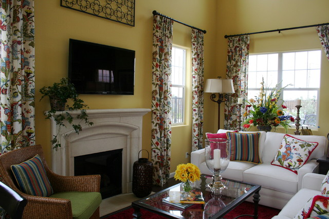39 home is where your story begins for Certified interior designer