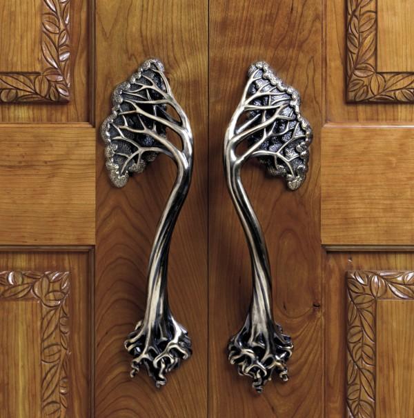 martin pierce delivers exquisite decorative hardware to designers - Decorative Hardware