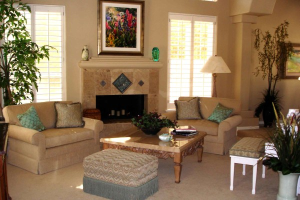 3 Ways to Modernize Your Home