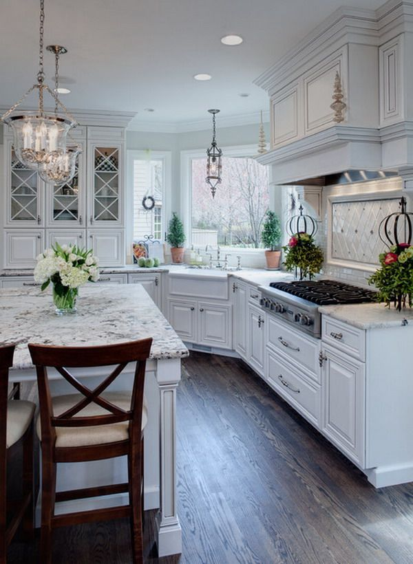 Kitchen Interior Décor Tips Interior Design Pro Impressive Chicago Kitchen Remodeling Decor