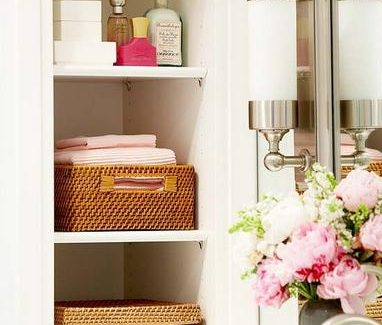 Ways to Keep Your Home Uncluttered