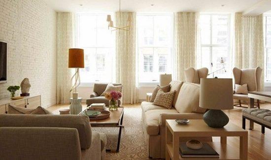 Adding to Your Existing Interior Design
