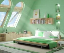 Choosing Great Lighting for the Bedroom