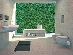 Choosing the Right Sink Design for Your Bathroom