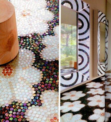 Flooring Solutions for Your Interior Design Project
