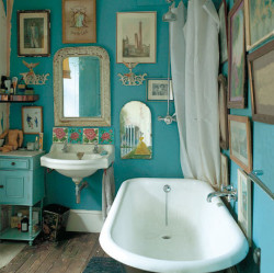 Integrating Storage Solutions with Your Bathroom Interior Design