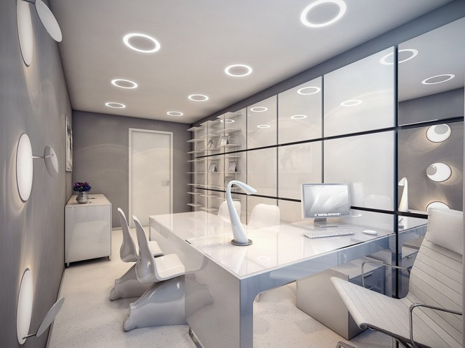 open office design concepts. Perfect Design Inside Open Office Design Concepts