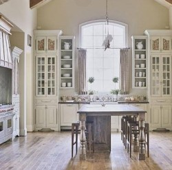 Transforming your Kitchen into a Vintage Style