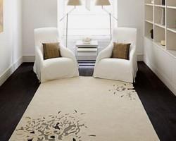 bedcarpet