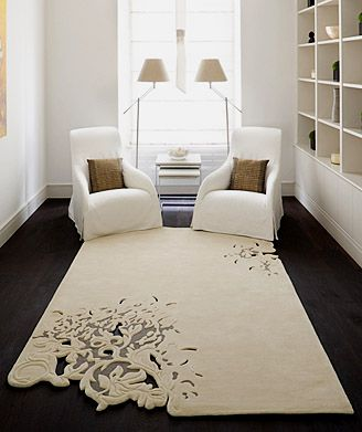 Consider New and Improved Carpeting for Bedroom Floor Covering