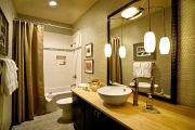 23809longbathroom