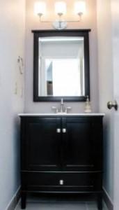 64146bathroom21