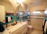 64147bathroom1