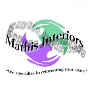 Mathis Interiors Feng Shui Consultant