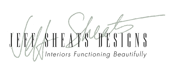 Jeff Sheats Designs, Inc.