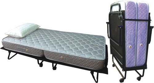 Best folding rollaway bed in 2018 – Our 5 picks and reviews