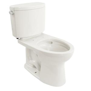 best flushing toilet