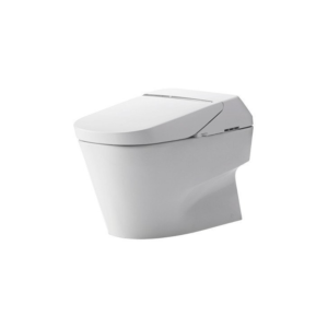 toto toilet review