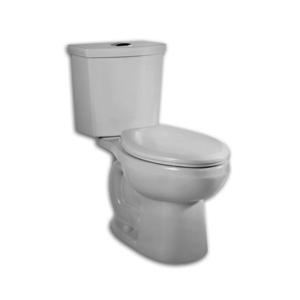 best low flow toilet