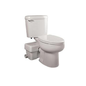 Saniflo Toilet Review