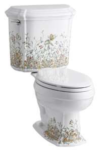 Kohler Toilet Review