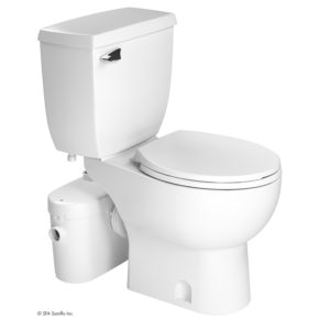 Macerating Toilet Review