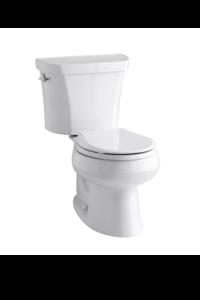 Kohler Well Worth Toilet Review
