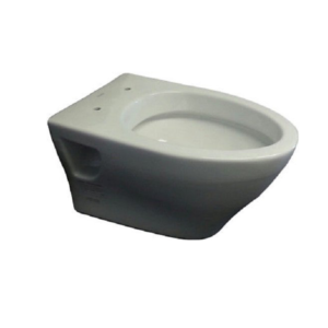 WALL MOUNTED TOILET REVIEWS