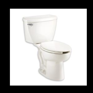 Pressure Assist Toilet Review