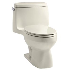 Kohler Santa Rosa Review Which Kohler Santa Rosa Toilet
