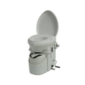 NATURE'S HEAD COMPOSTING TOILET REVIEWS