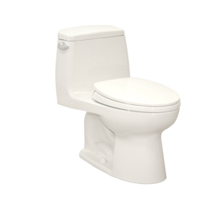 Best Elongated Toilet