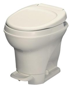 Which is the Best RV Toilet? Our Top 3 Picks in 2018   Interior ...
