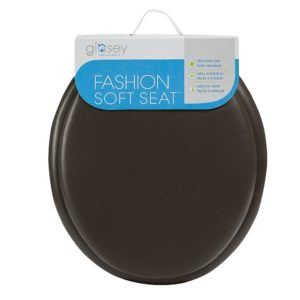 Best Soft Toilet Seat