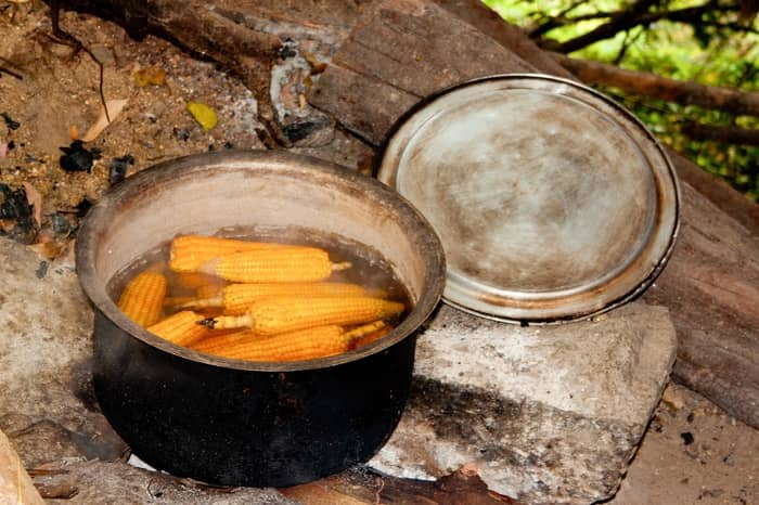 Best Dutch Ovens To Buy In  – Our Top 5 Picks
